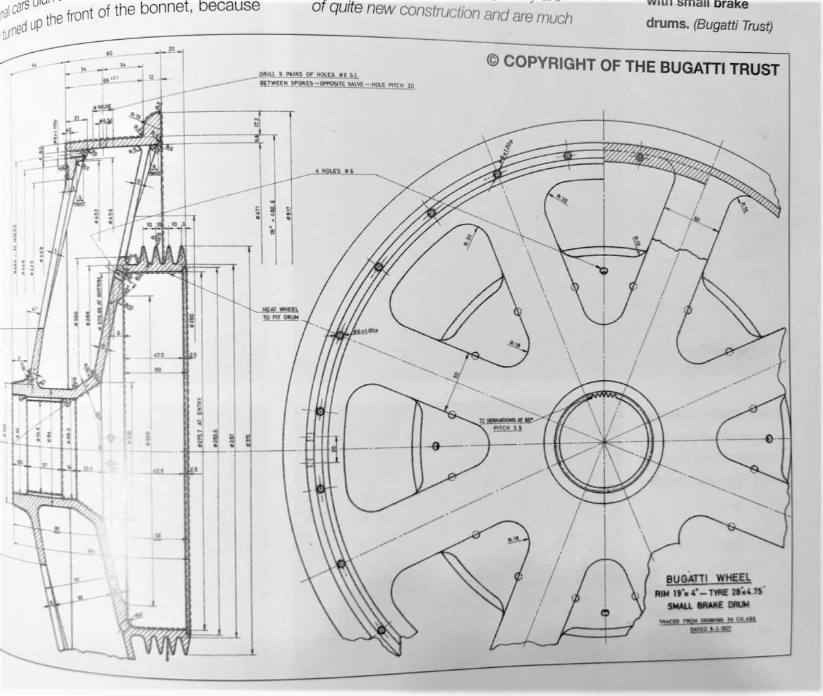Bugatt Type 35 , 1/4th Scale-img_1928-jpg