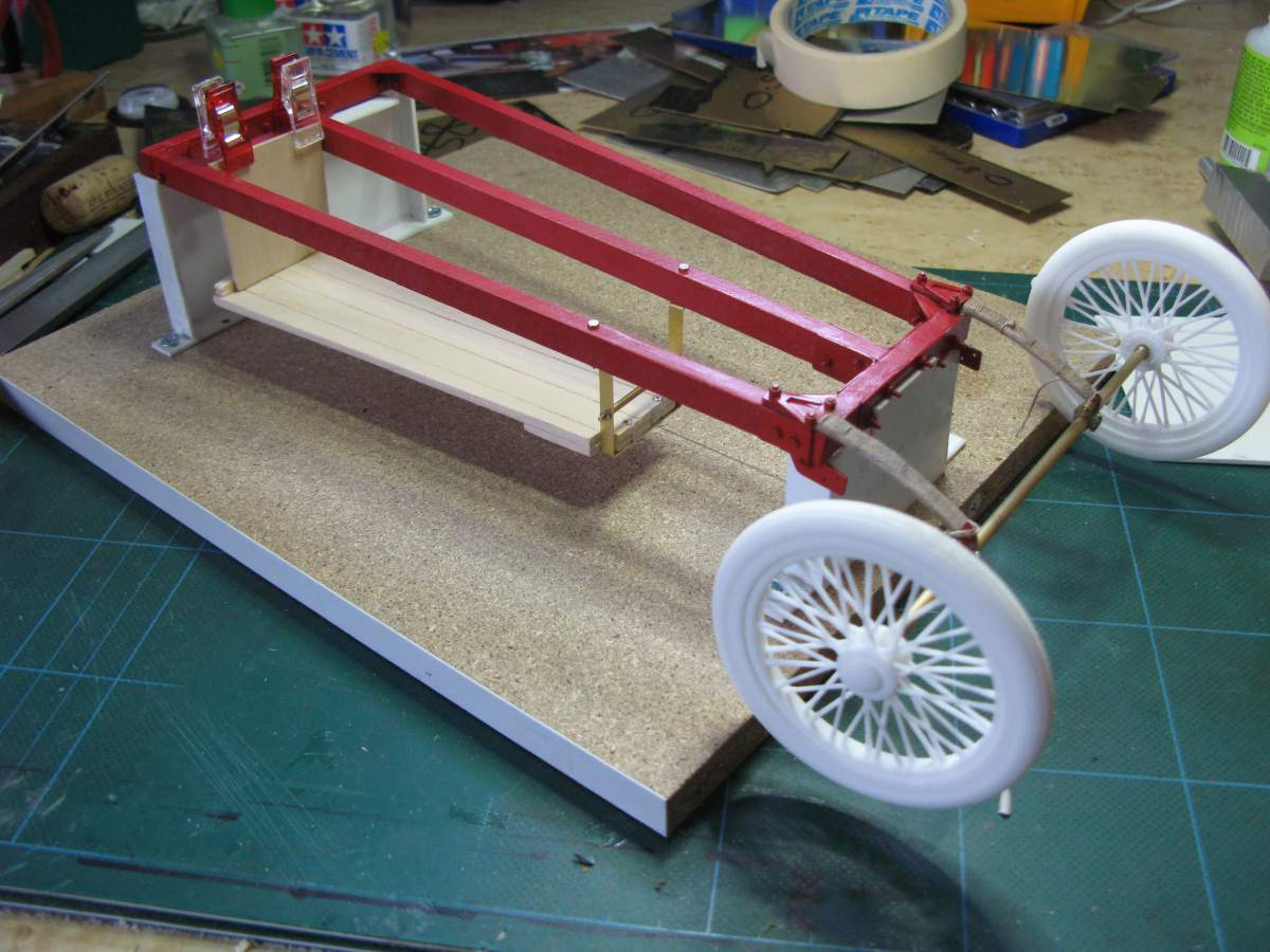Bloody Mary in 1/8 scale scratch build-img_3557-jpg