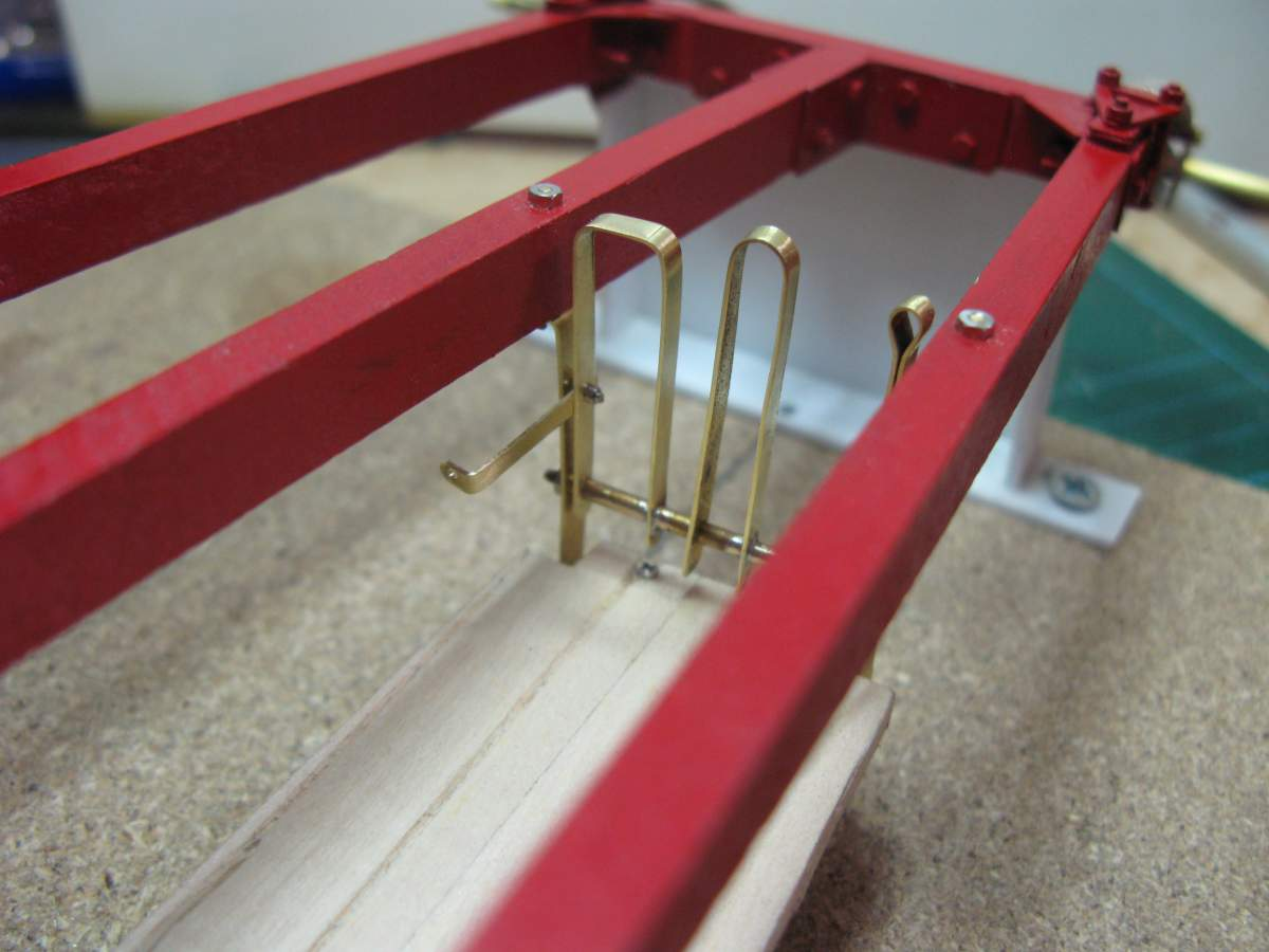 Bloody Mary in 1/8 scale scratch build-img_3566-jpg