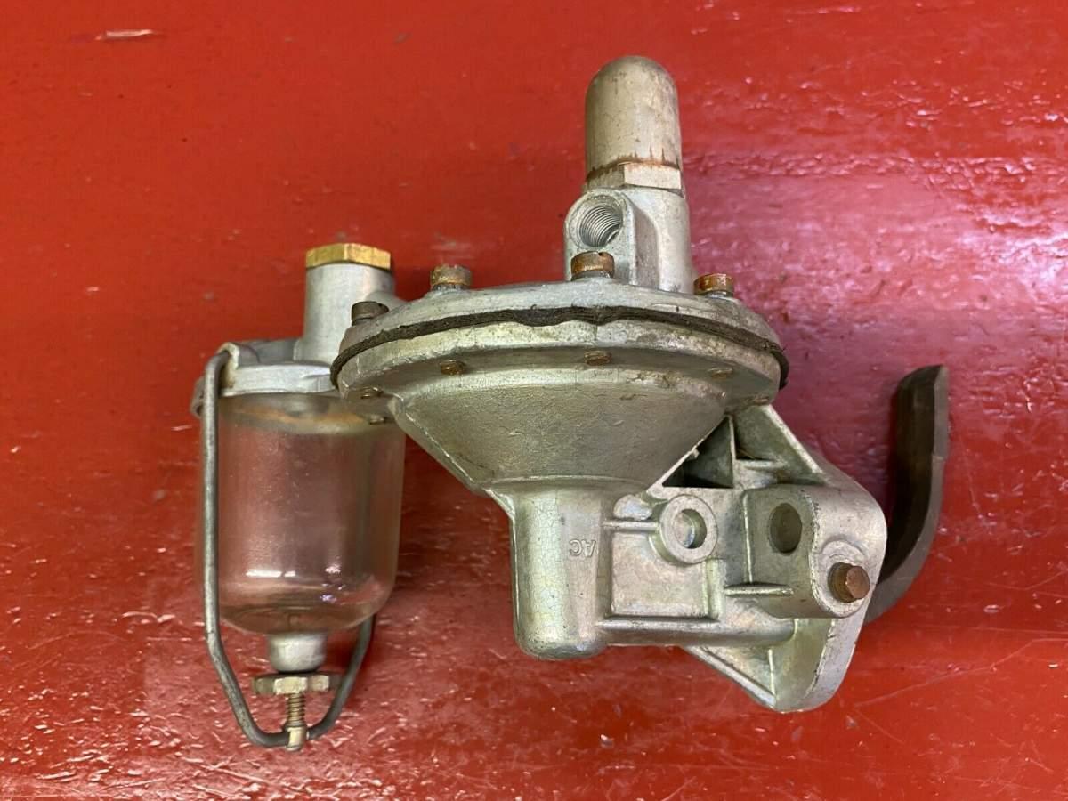 1:12 1932 Cadillac V-16 frame and engine-terraplane-fuel-pump-jpg