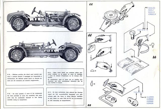 Alfa 8C 2300-untitled1-jpg