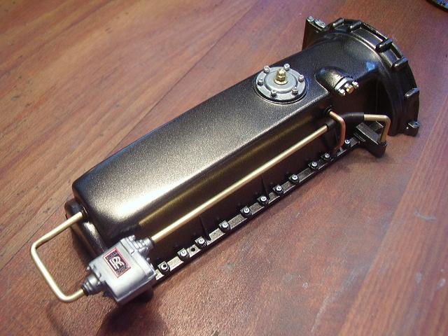 Pocher Rolls K 72 Build 1-D-jpg