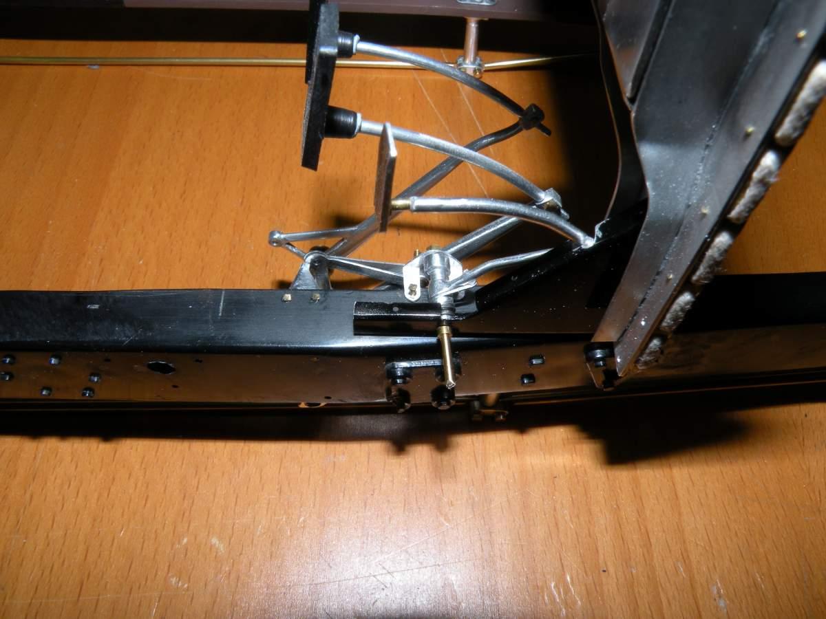 Pocher Rolls Royce scratchbuilt chassis-dscn1408-jpg