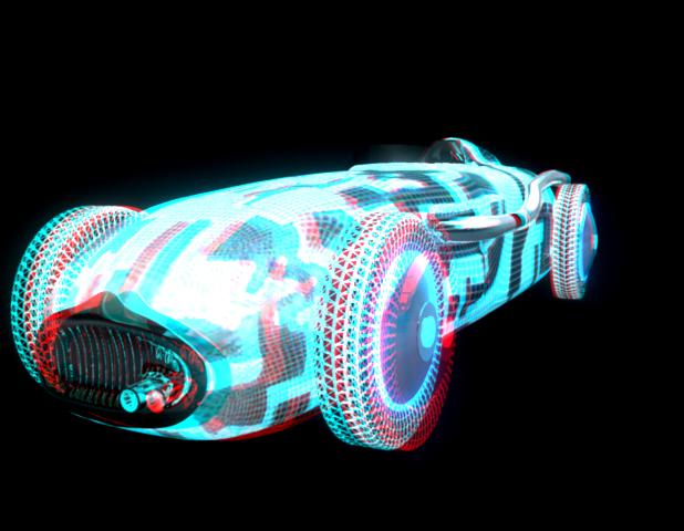 Cyber Dreams-3dtronroadster-jpg