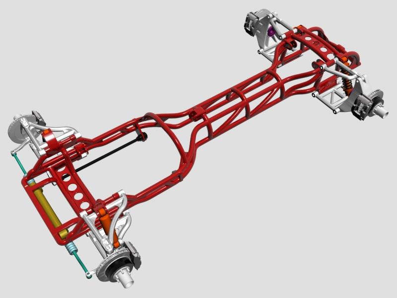 Concept noodling...............-concept-21-jpg