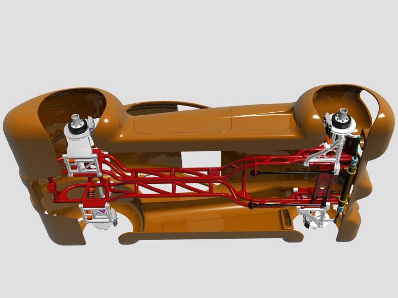 Concept noodling...............-concept-23-jpg