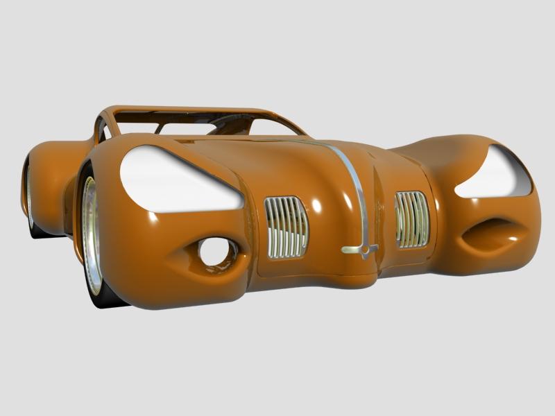 Concept noodling...............-concept-24-jpg