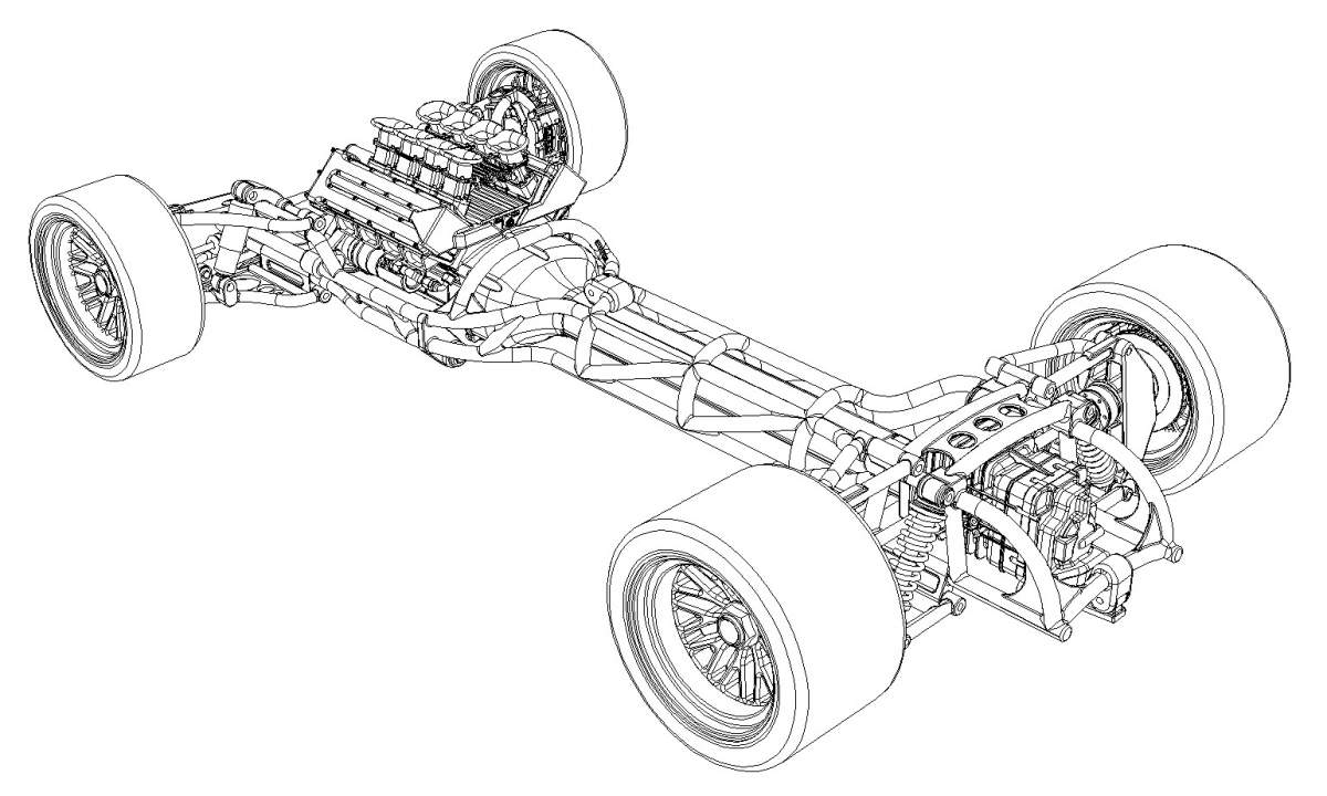 Concept noodling...............-concept-chassis-jpg