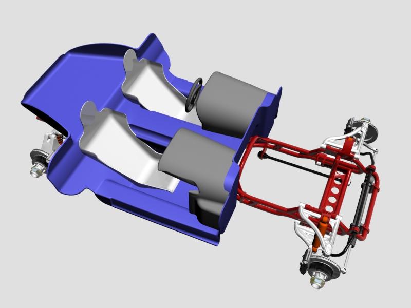 Concept noodling...............-concept-27-jpg