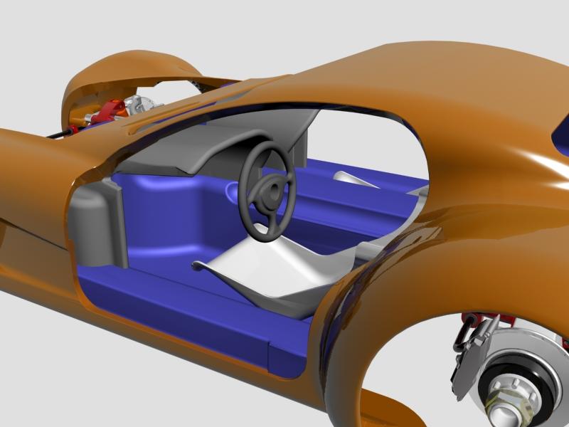 Concept noodling...............-concept-26-jpg