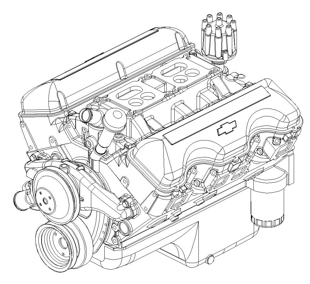 409 Chevrolet...............-409-chev-jpg