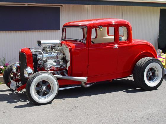 409 Chevrolet...............-13087748980650-jpg