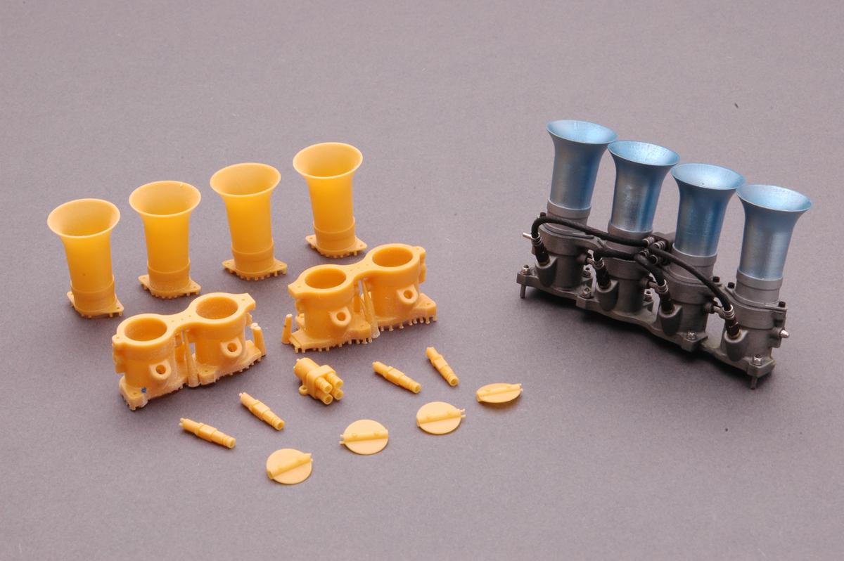 Anyone try 3D printing parts-04-injectors-jpg