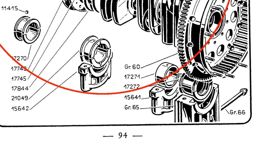 Alfa Romeo 8C 2300 engine model-capture-jpg