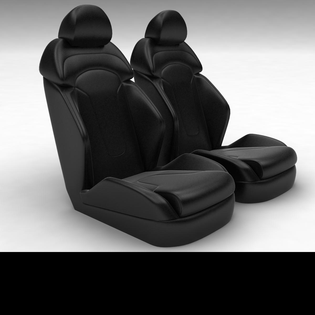 TDR Cyber Workbench-luxury-sport-carseats-jpg