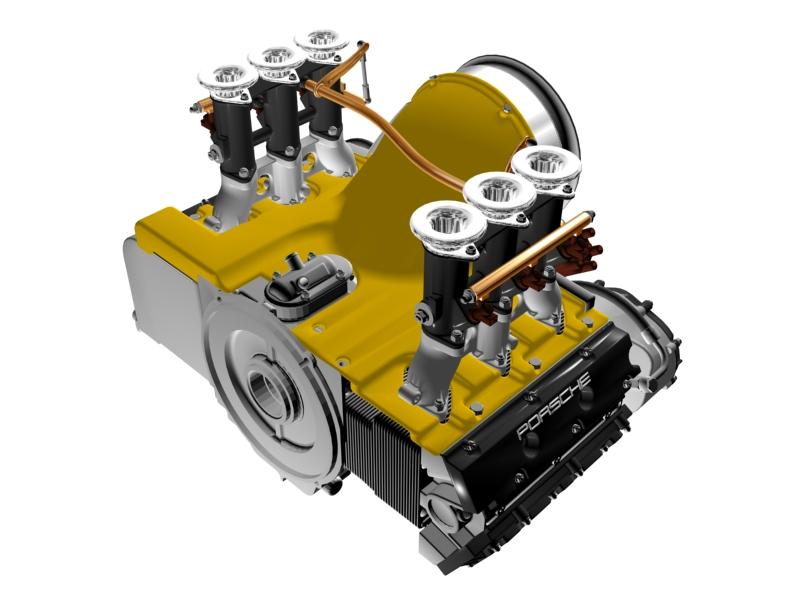Porsche Engine.............-porsche-eng-10-jpg