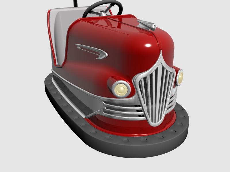 Bumper Car...............-bumper-car-mat-2-jpg