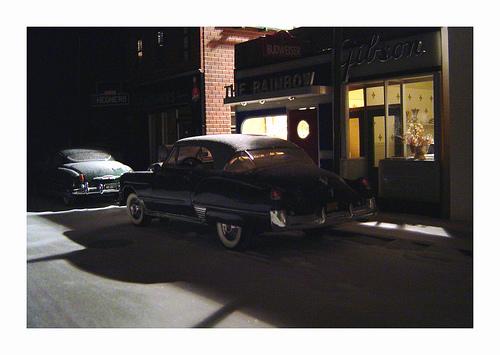 Like model cars in dioramas?-2346007757_a8ea3ecb18-jpg
