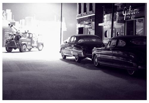 Like model cars in dioramas?-3642160697_6d2d779a5e-jpg