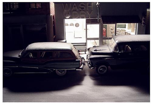 Like model cars in dioramas?-3643539065_613a467c97-jpg