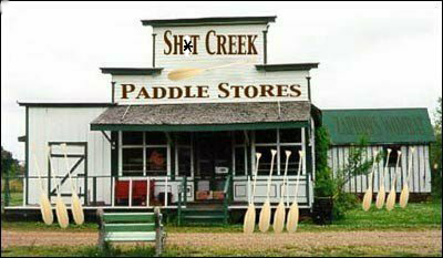 Been there,done that!-shitcreek-jpg