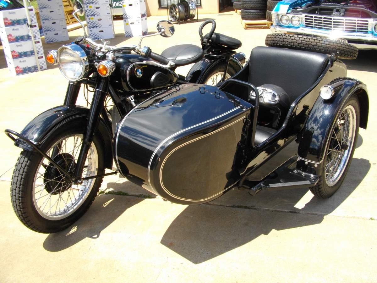 BMW with sidecar.-civilian-1945-bmw-sidecar-001-jpg