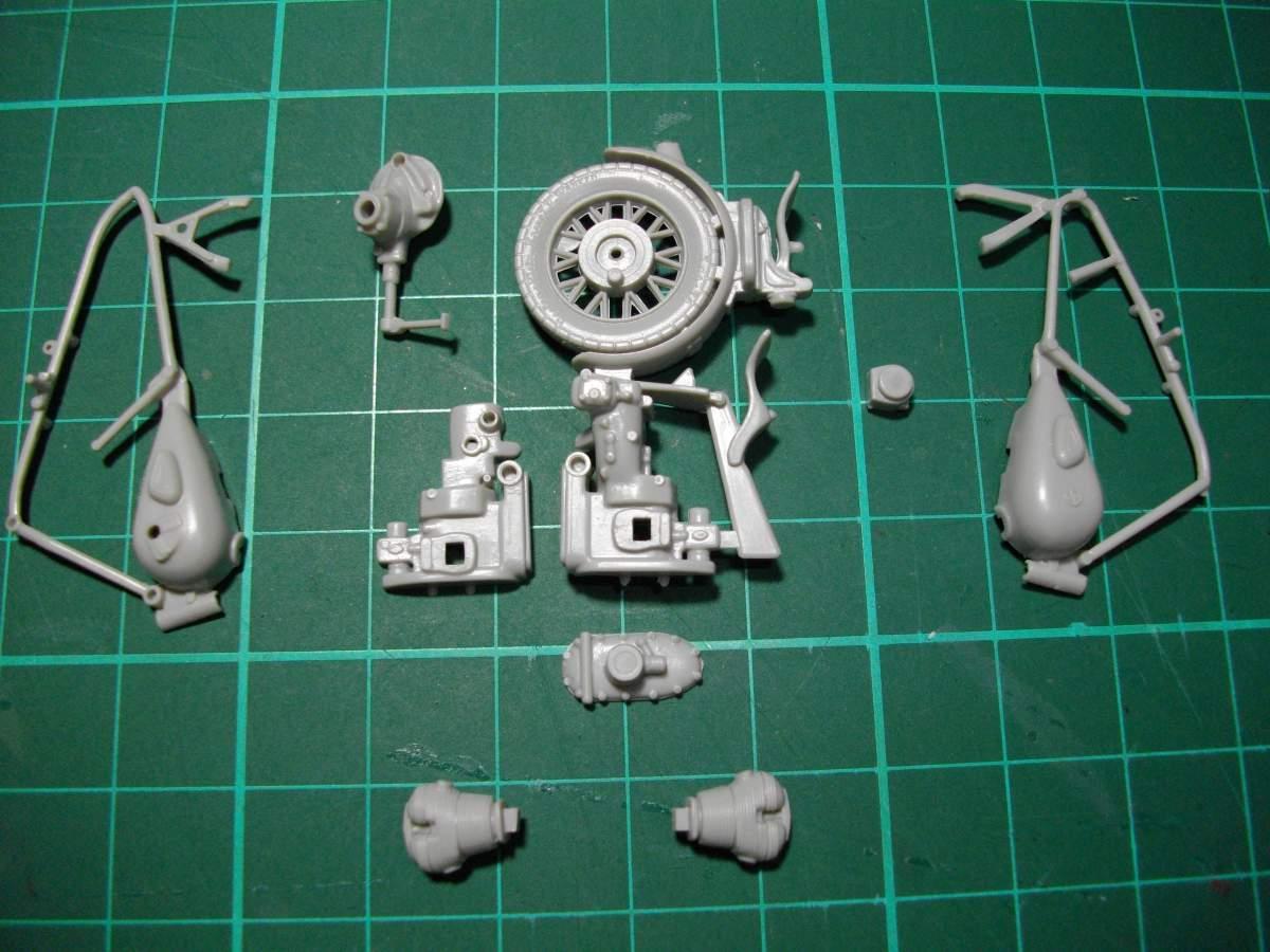 BMW with sidecar.-preparation-003-jpg