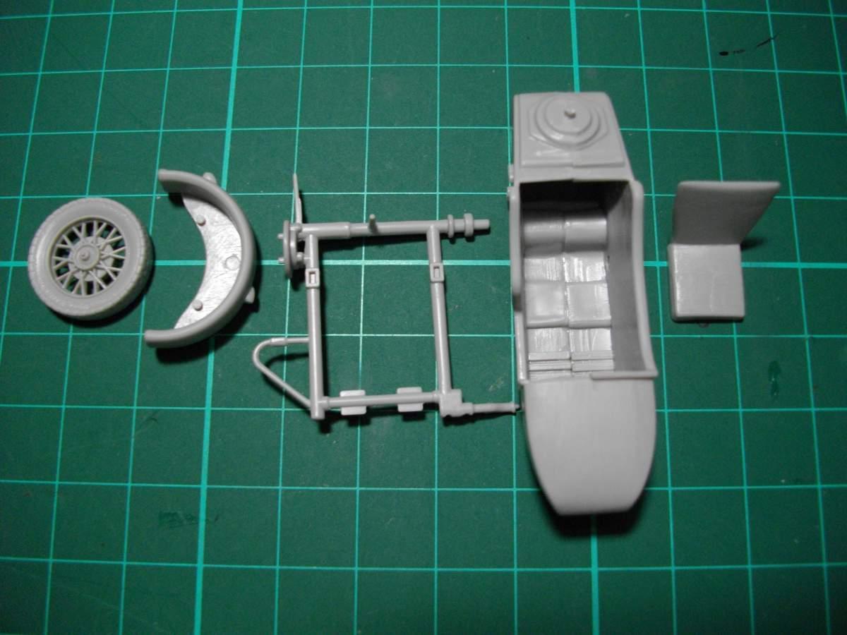 BMW with sidecar.-preparation-004-jpg