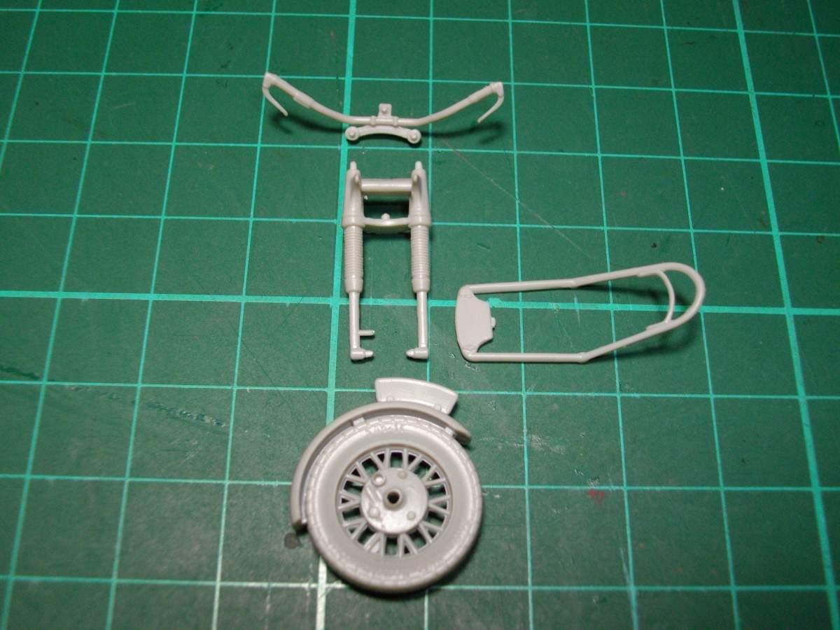 BMW with sidecar.-forks-004-jpg
