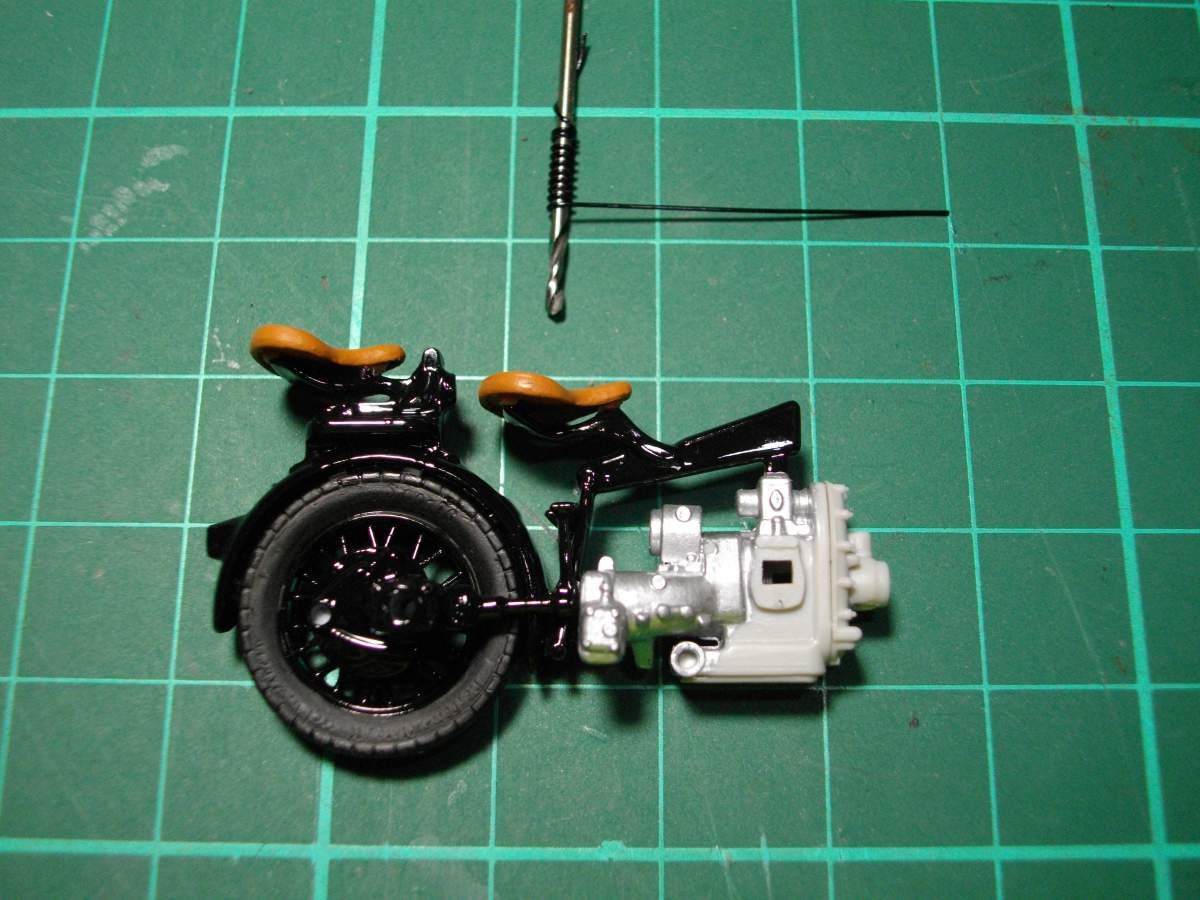 BMW with sidecar.-seat-spring-001-jpg