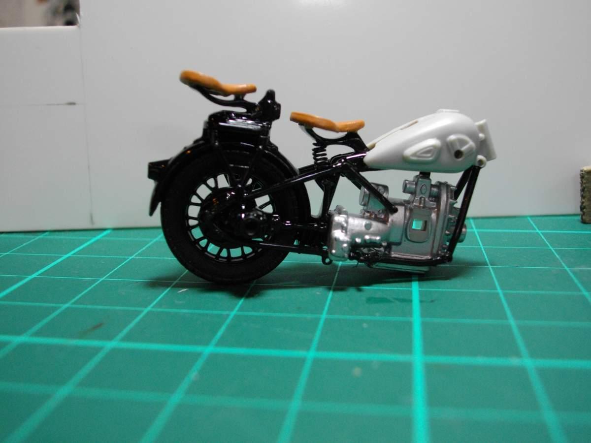 BMW with sidecar.-seat-spring-002-jpg