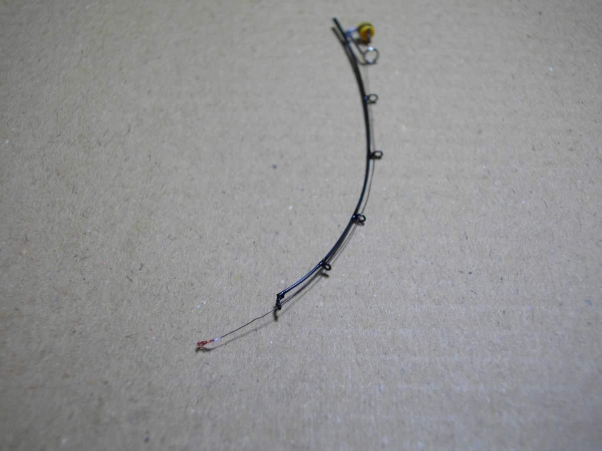 BMW with sidecar.-fishing-rod-005-jpg