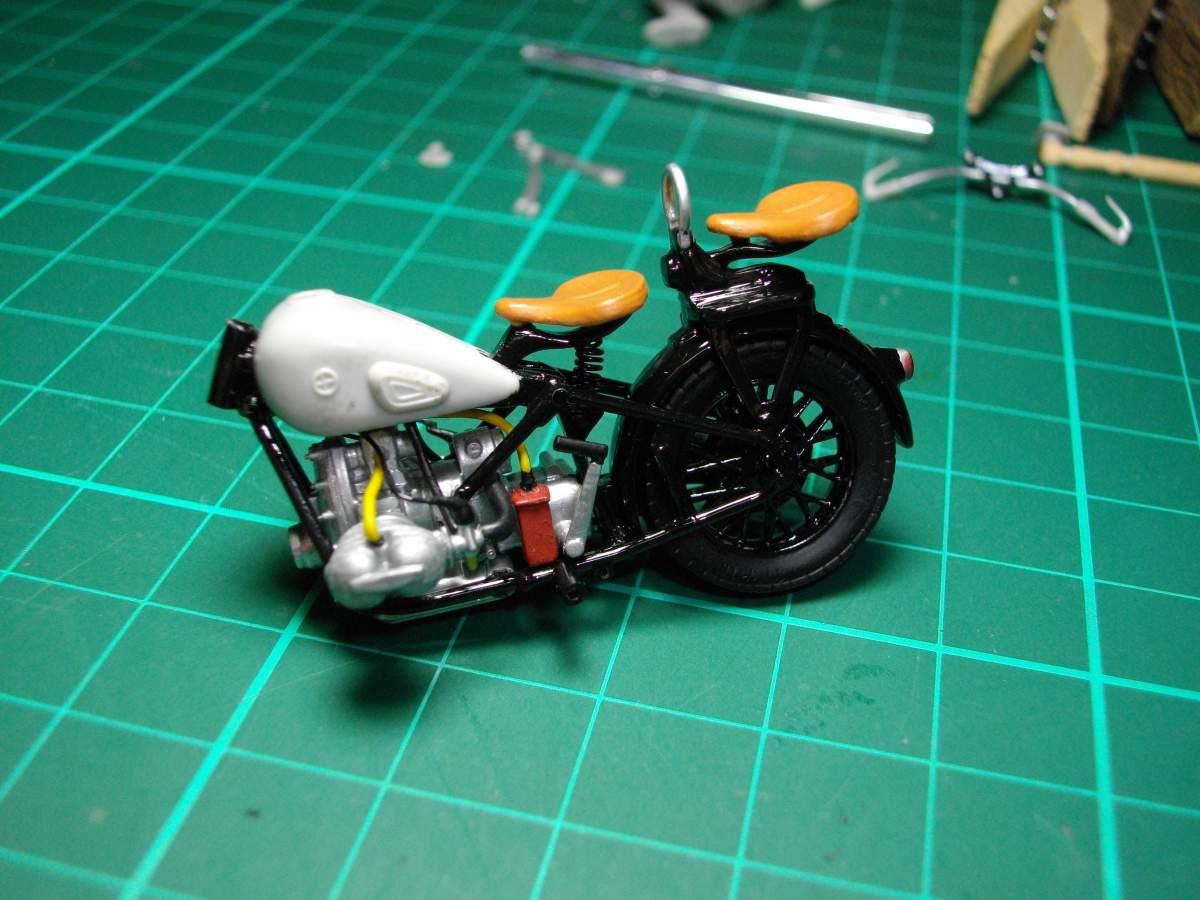 BMW with sidecar.-wiring-001-jpg