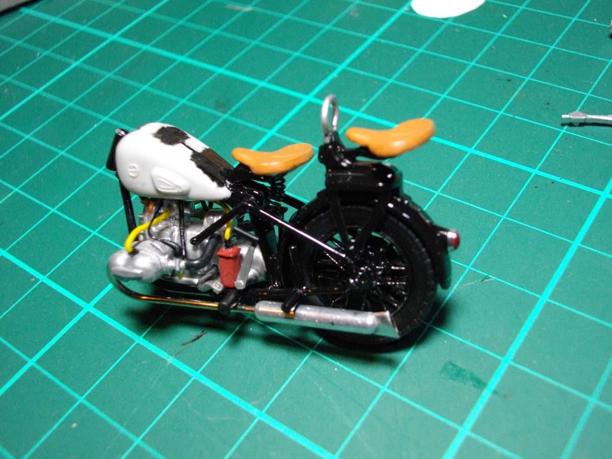 BMW with sidecar.-taking-shape-011-jpg