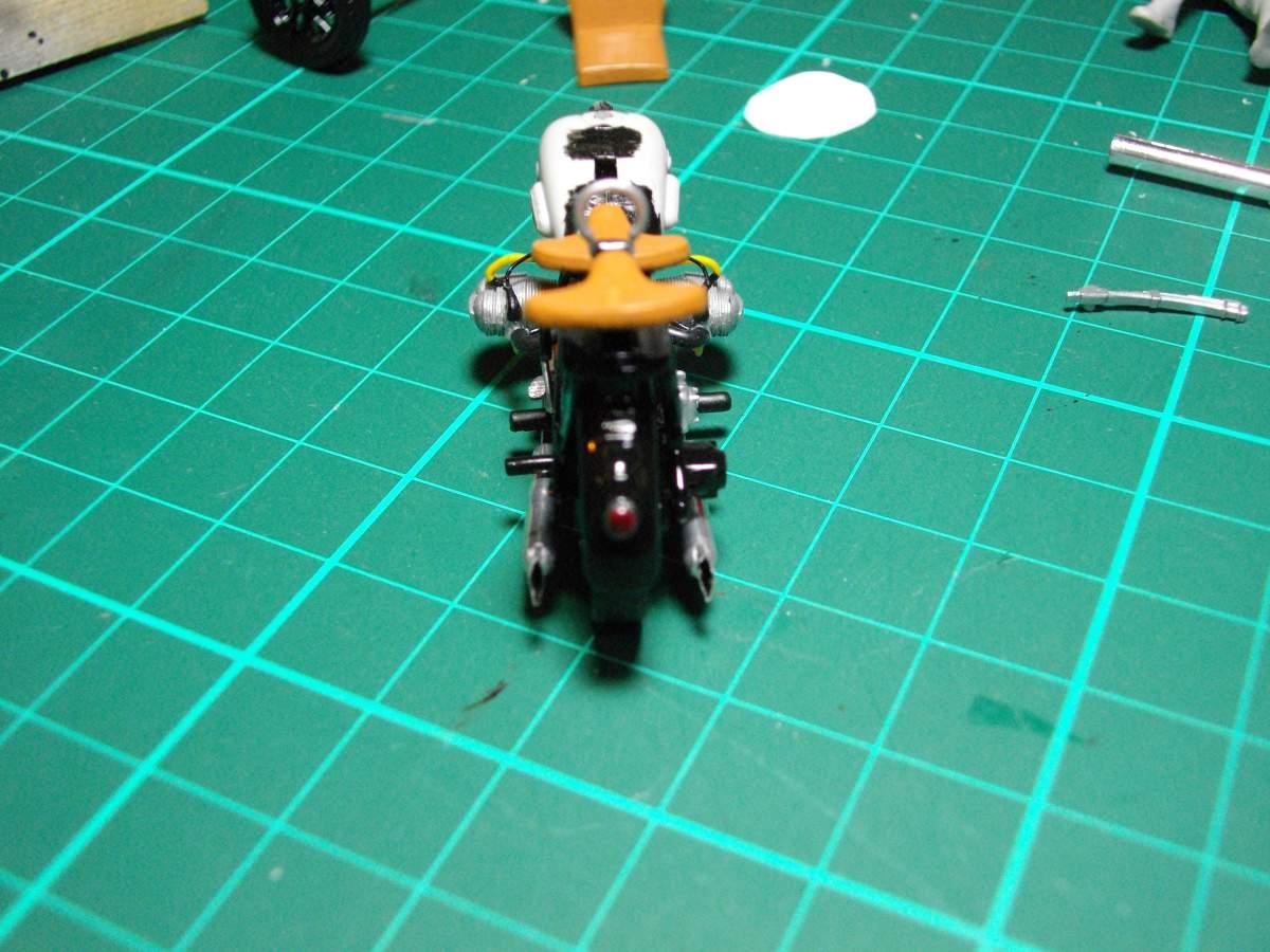 BMW with sidecar.-taking-shape-012-jpg