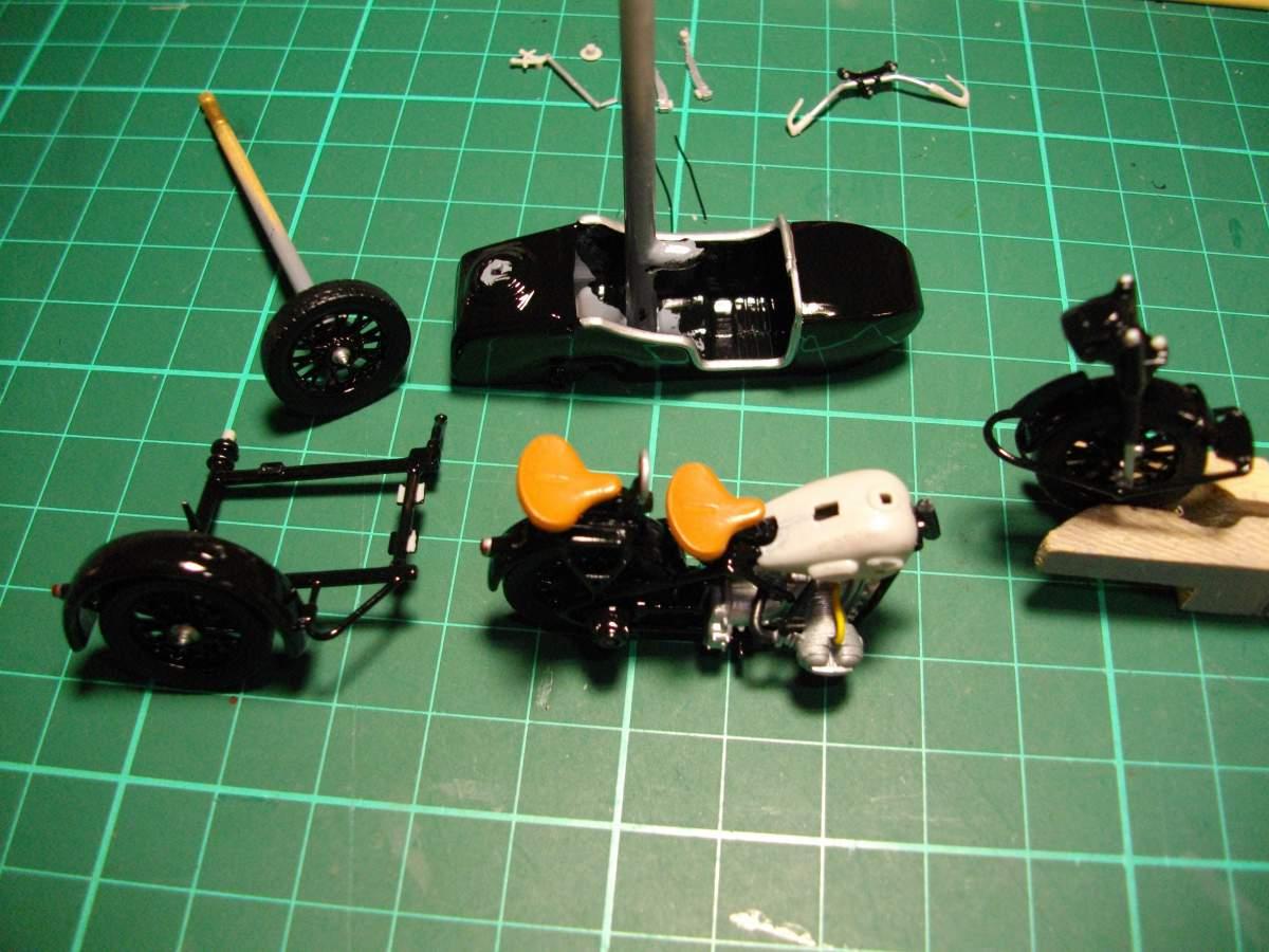 BMW with sidecar.-taking-shape-006-jpg