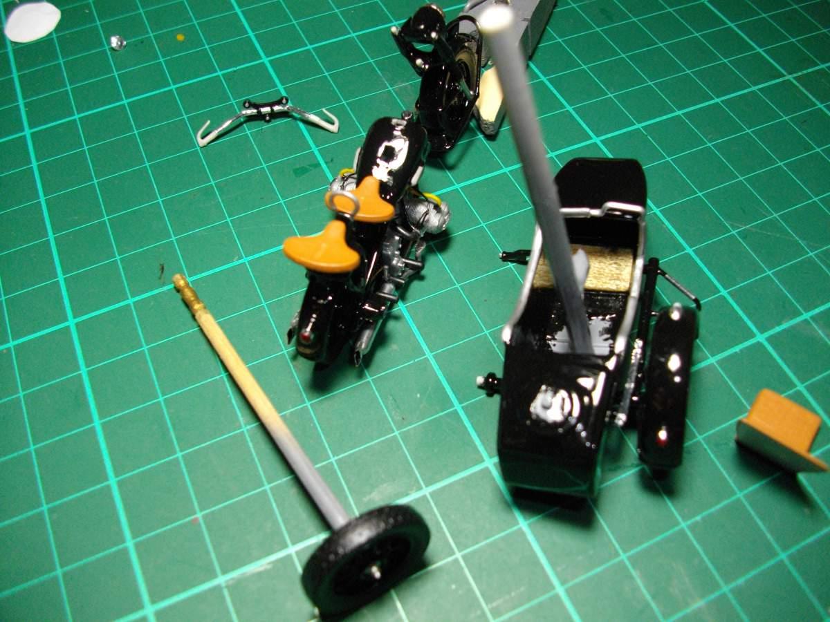 BMW with sidecar.-nearly-002-jpg