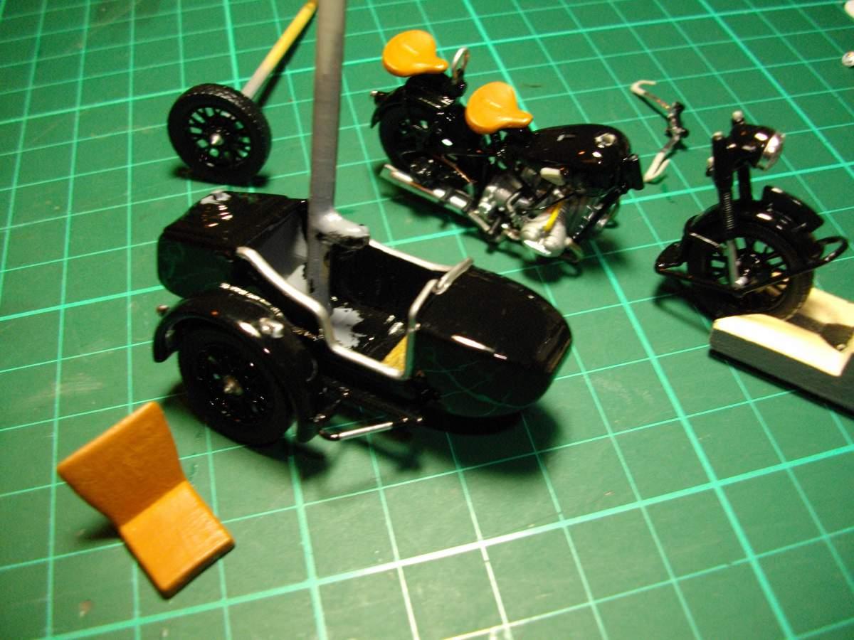 BMW with sidecar.-nearly-003-jpg