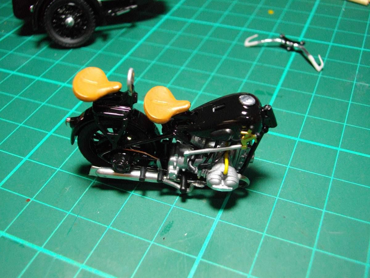 BMW with sidecar.-nearly-005-jpg