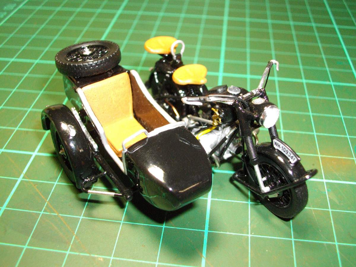 BMW with sidecar.-bike-car-finished-001-jpg