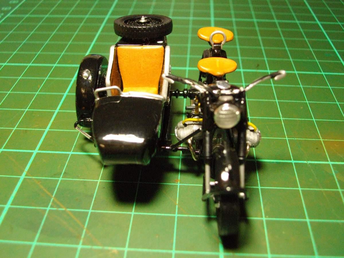 BMW with sidecar.-bike-car-finished-003-jpg