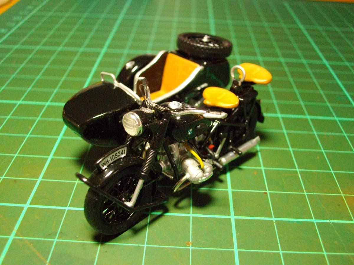 BMW with sidecar.-bike-car-finished-004-jpg