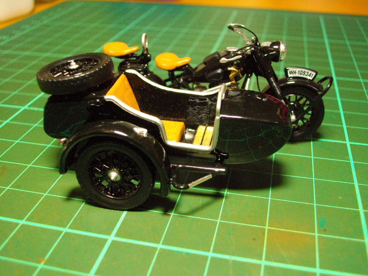 BMW with sidecar.-bike-car-finished-015-jpg
