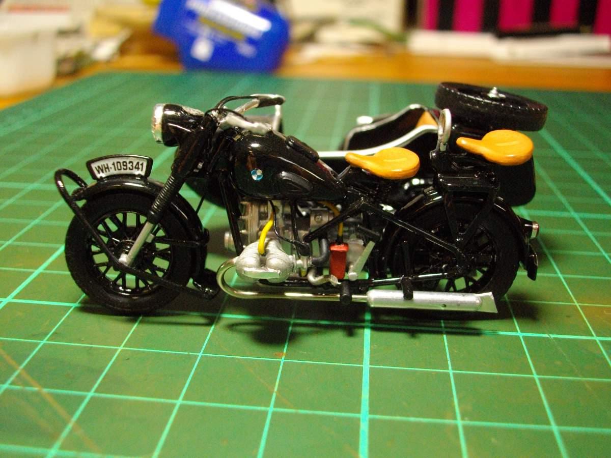 BMW with sidecar.-bike-car-finished-006-jpg