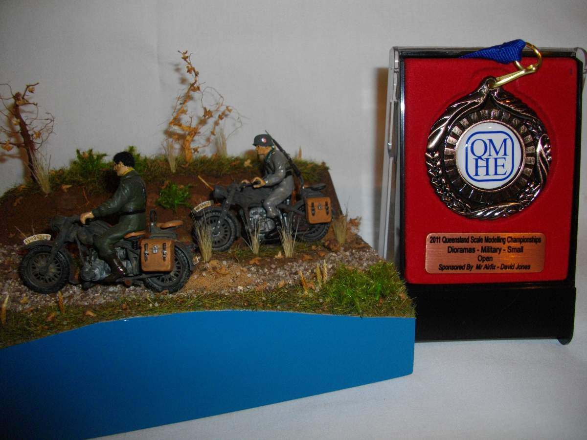 """The getaway""-bronze-medal-winner-military-dioramas-jpg"