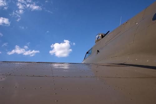 B-17 Flying Fortress-474-jpg