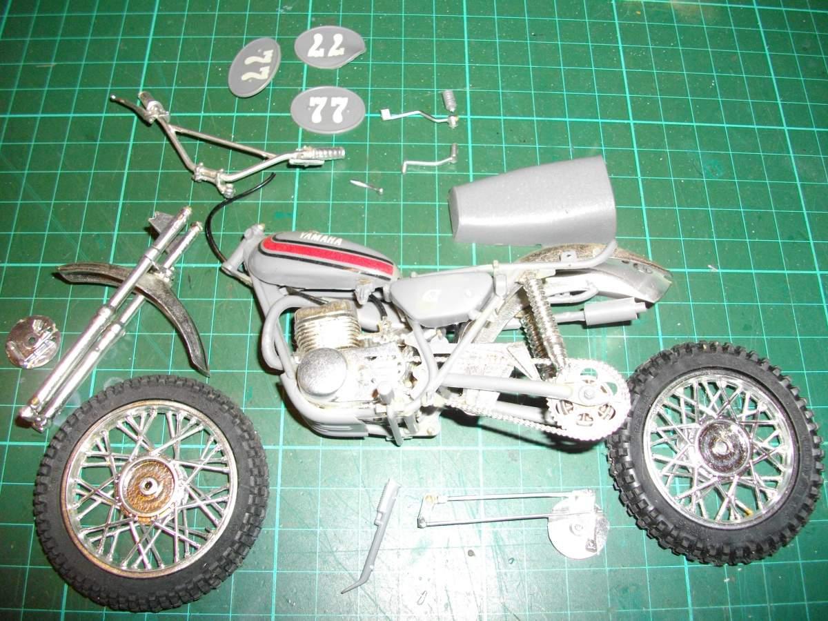 1/12th scale Motocross scene.-bike-bag-006-yamaha-mx-250-1973-starting-wreck-004-jpg