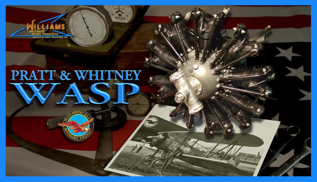Pratt & Whitney Wasp R-1340 1/8th-pratt-whitney-wasp-1340-box-art-jpg