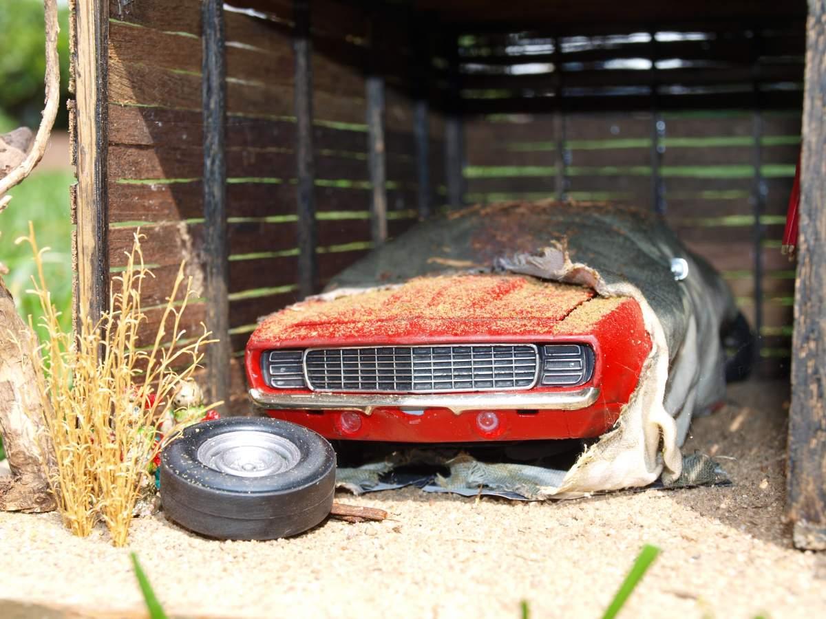 68 Camaro-p9100125-jpg