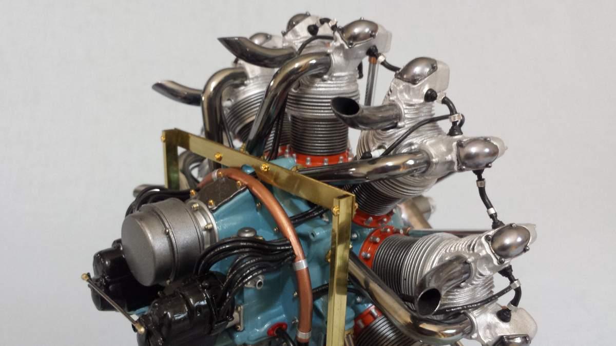 Pratt & Whitney Wasp R-1340 1/8th-20160924_111315-jpg